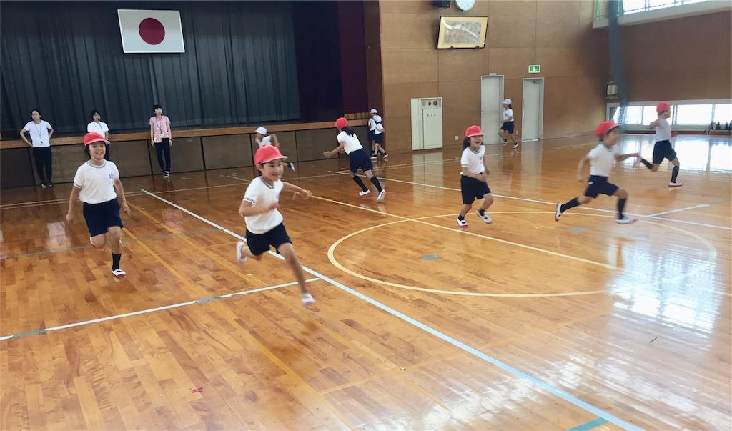 f:id:fukugawa-es:20180718100113j:image