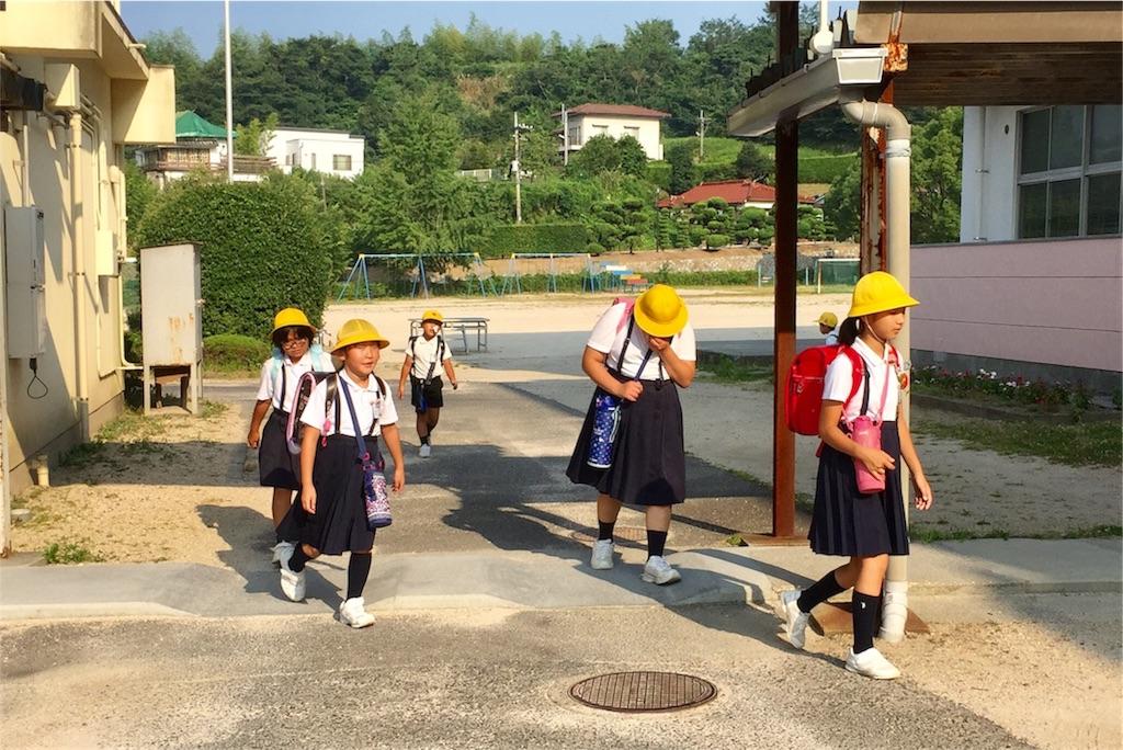 f:id:fukugawa-es:20180719080827j:image