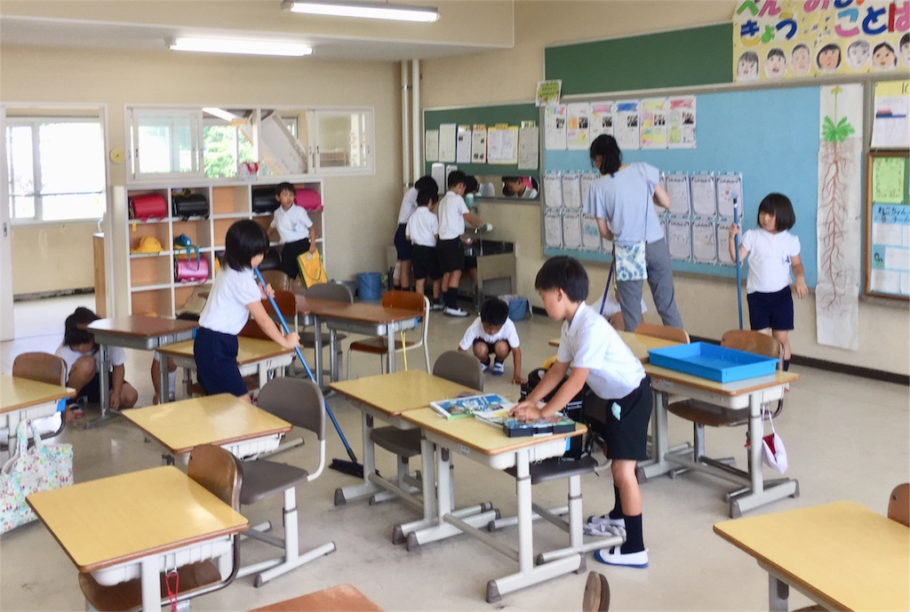 f:id:fukugawa-es:20180720122007j:image