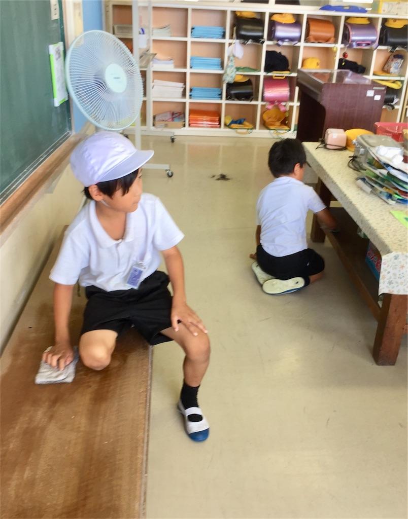 f:id:fukugawa-es:20180720122024j:image