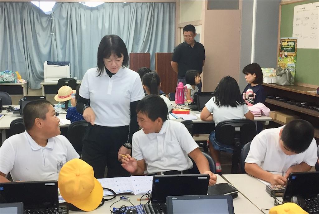 f:id:fukugawa-es:20180724095617j:image