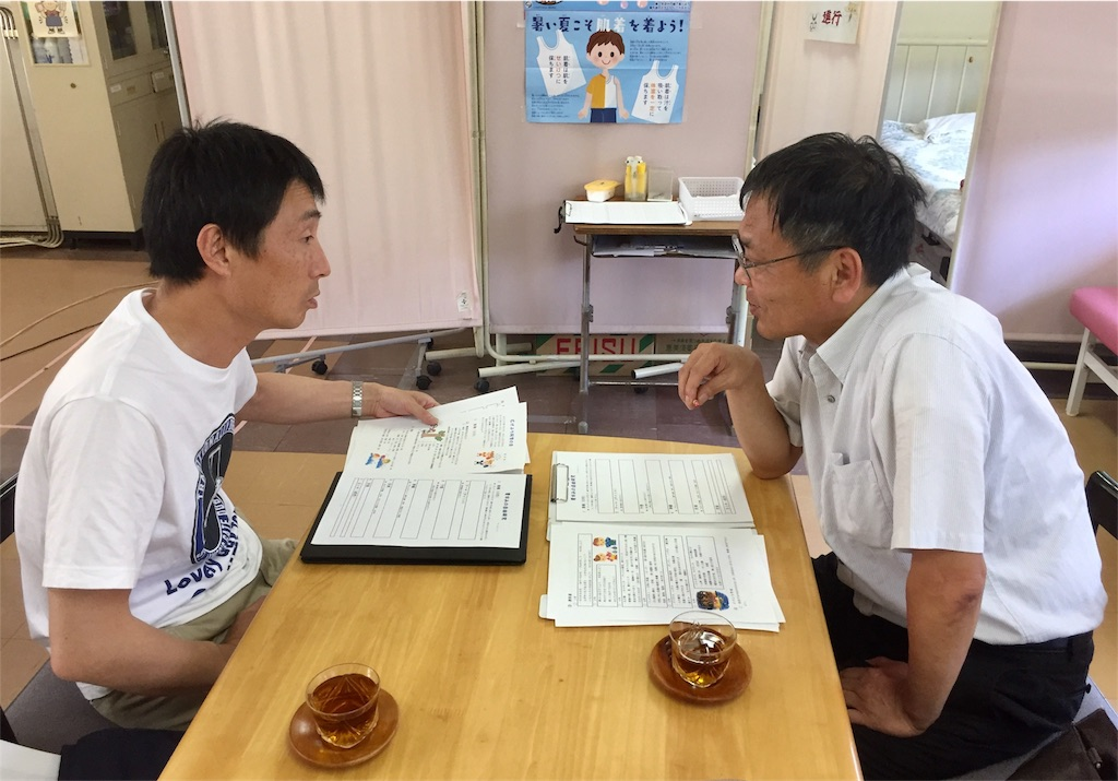 f:id:fukugawa-es:20180724150434j:image