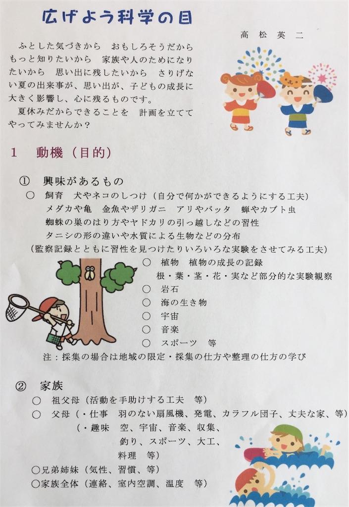 f:id:fukugawa-es:20180724150440j:image