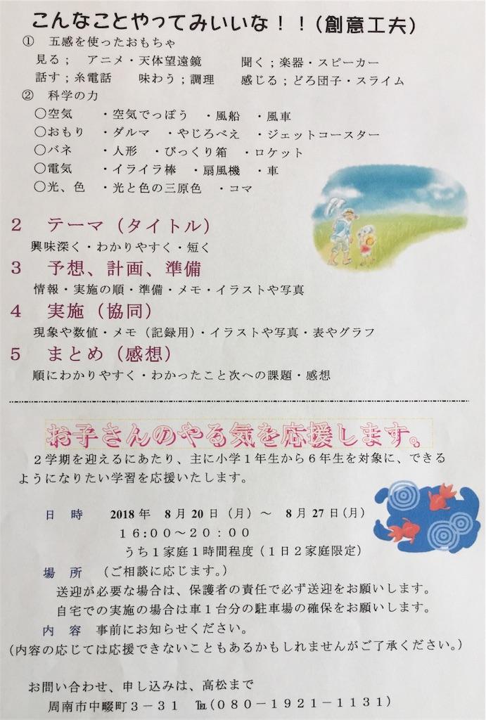 f:id:fukugawa-es:20180724150450j:image