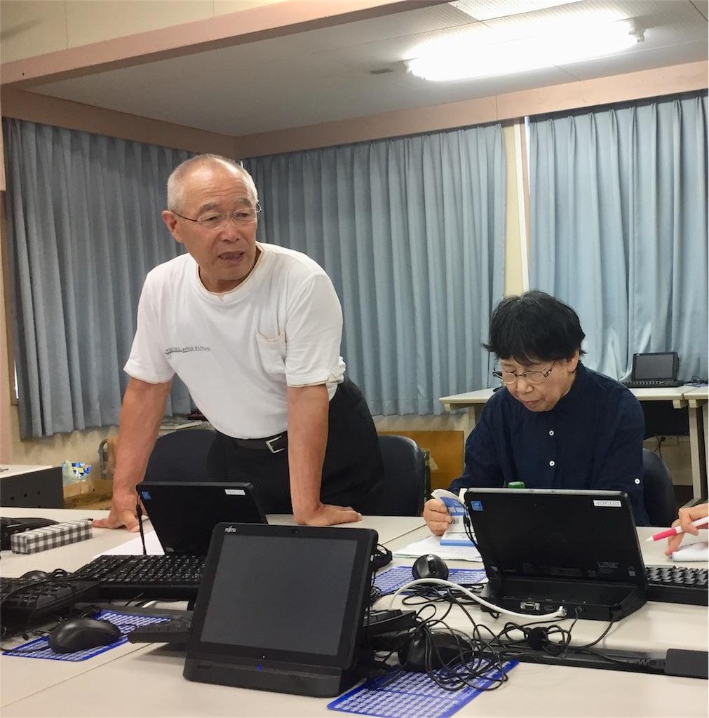 f:id:fukugawa-es:20180726110957j:image