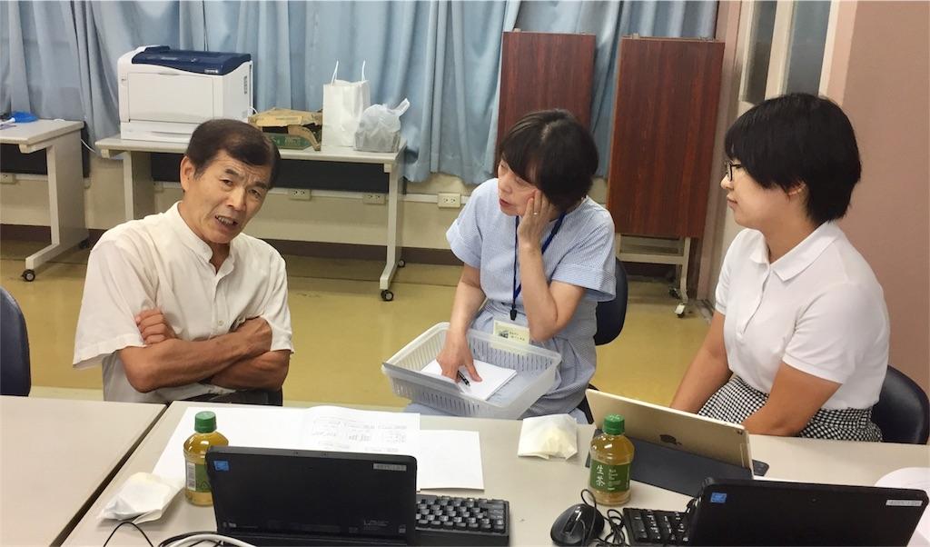 f:id:fukugawa-es:20180726111018j:image