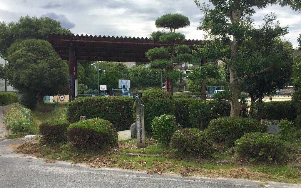 f:id:fukugawa-es:20180730153917j:image