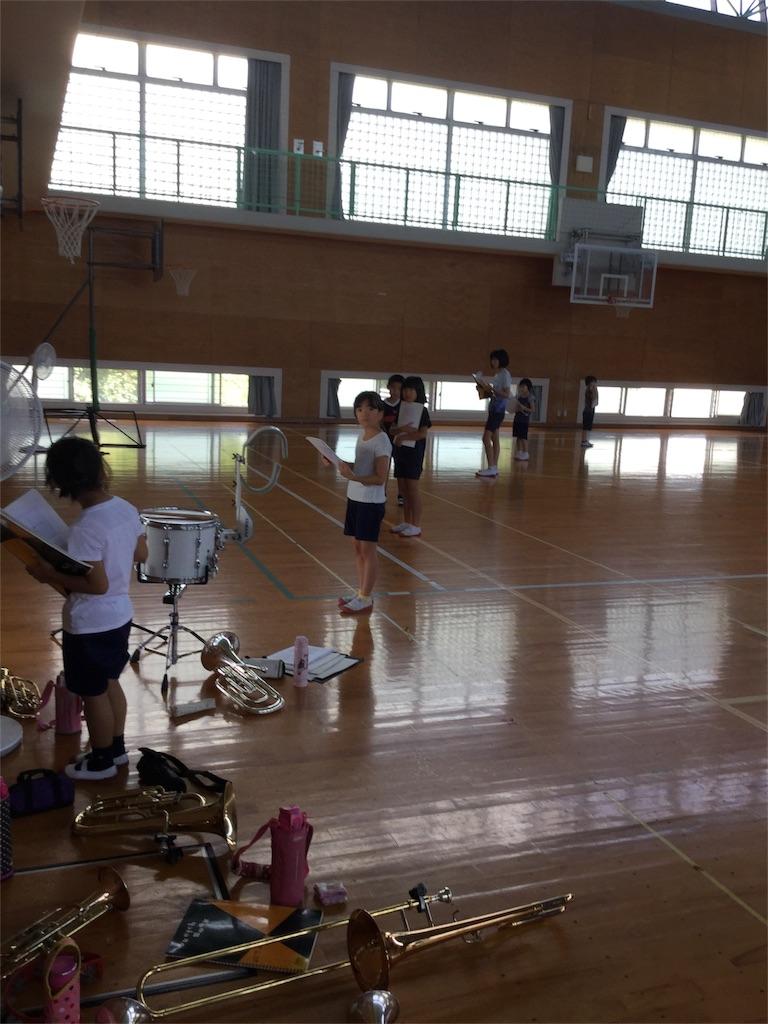 f:id:fukugawa-es:20180809104556j:image