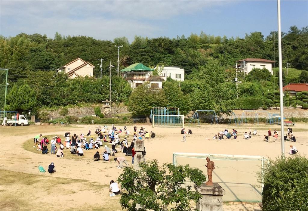 f:id:fukugawa-es:20180819122117j:image