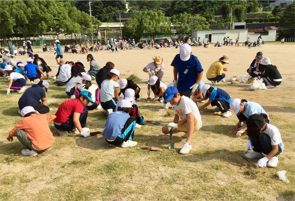 f:id:fukugawa-es:20180819122147j:image