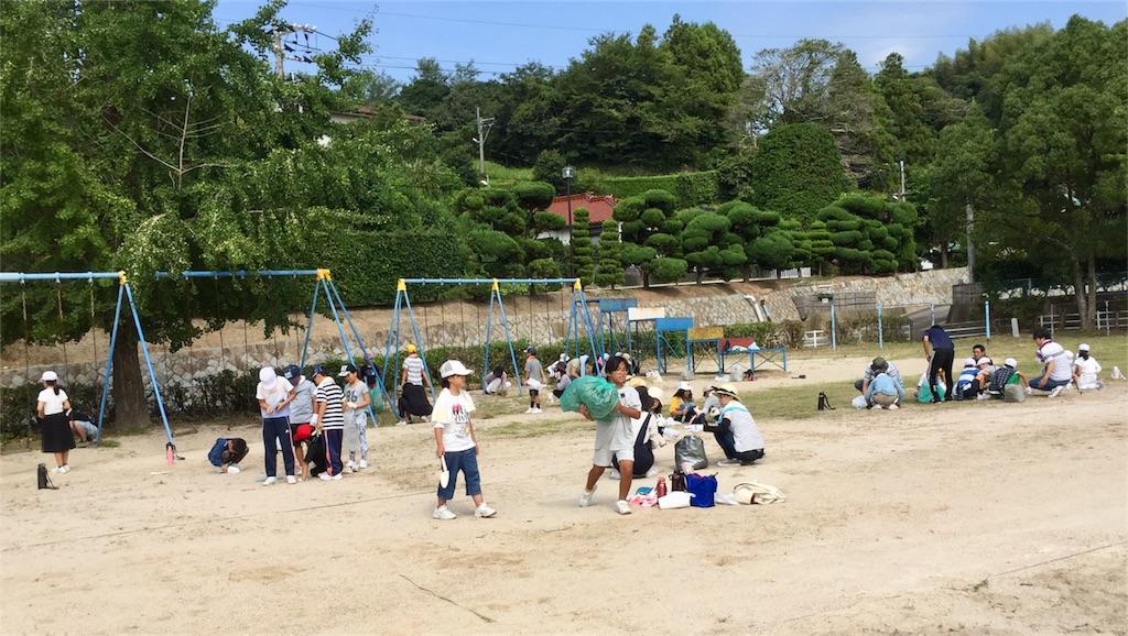 f:id:fukugawa-es:20180819122203j:image