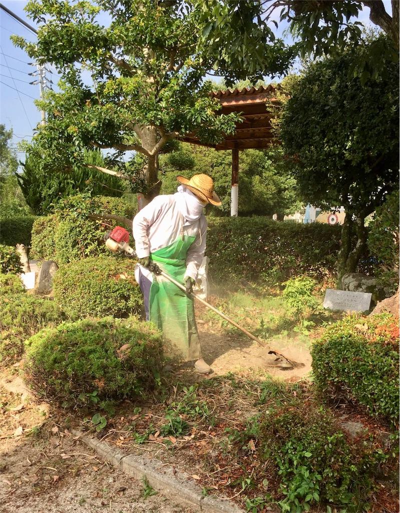 f:id:fukugawa-es:20180819122307j:image