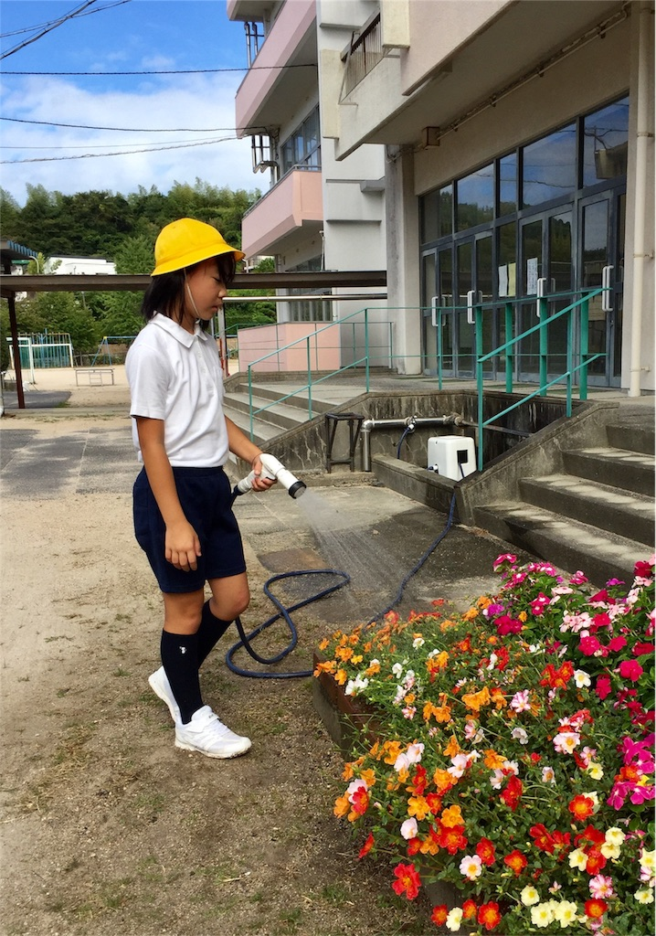 f:id:fukugawa-es:20180823124042j:image