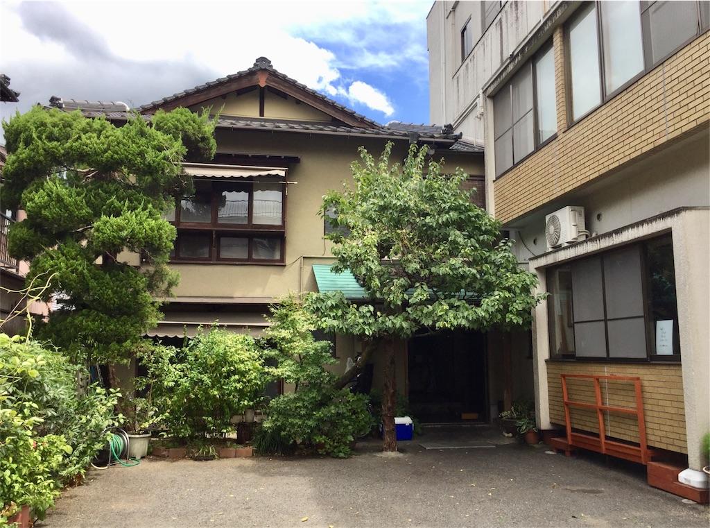 f:id:fukugawa-es:20180824111704j:image