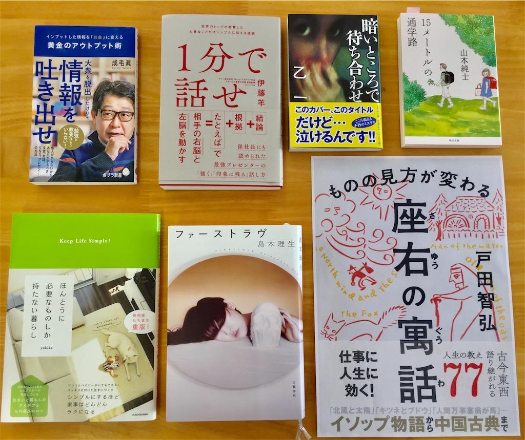 f:id:fukugawa-es:20180827172603j:image