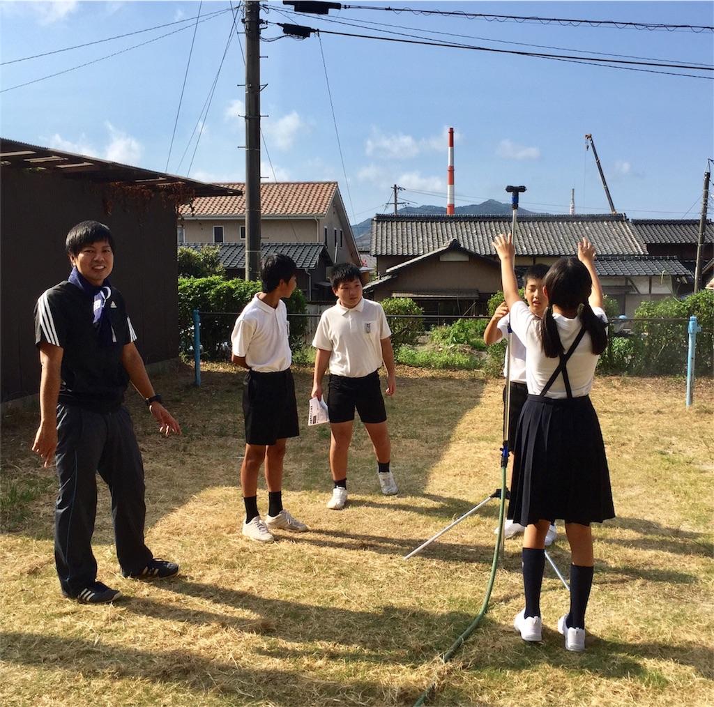 f:id:fukugawa-es:20180829085939j:image