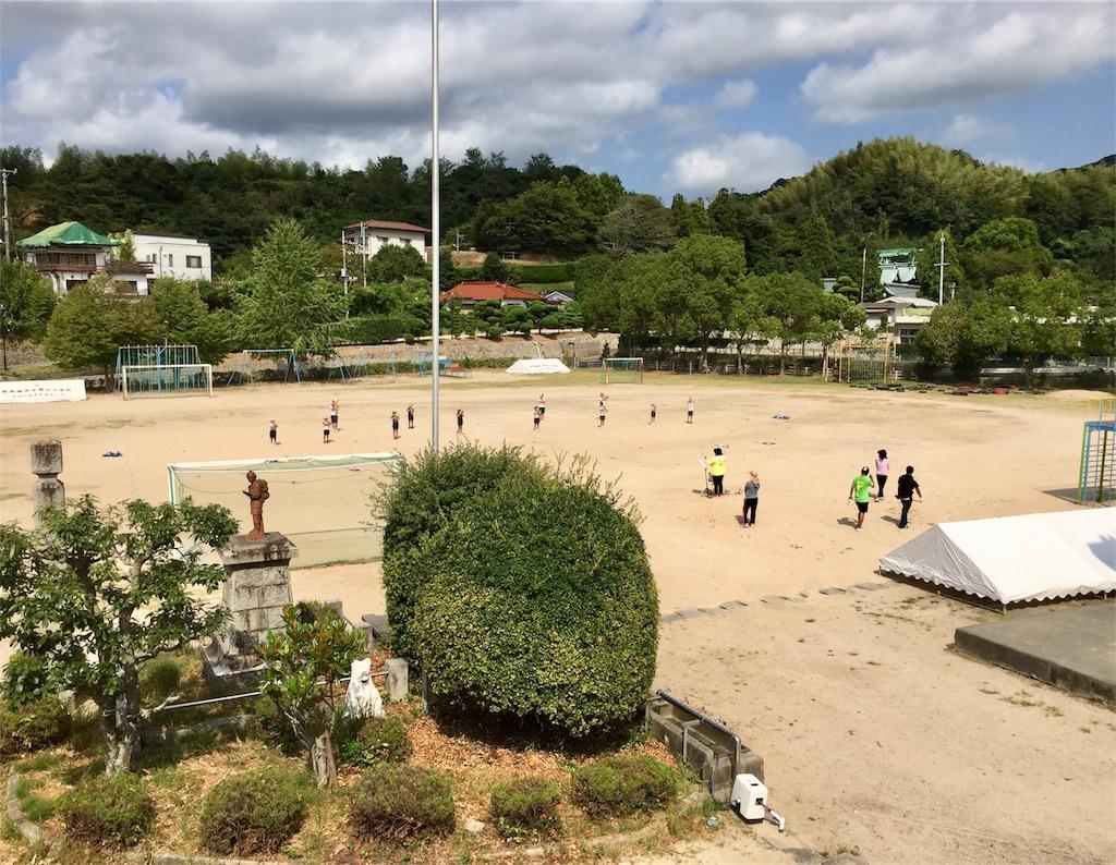 f:id:fukugawa-es:20180829102231j:image