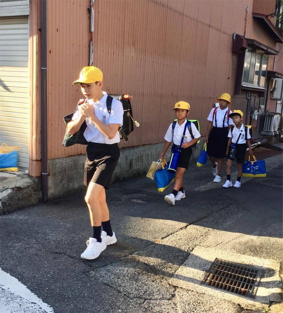 f:id:fukugawa-es:20180903092724j:image