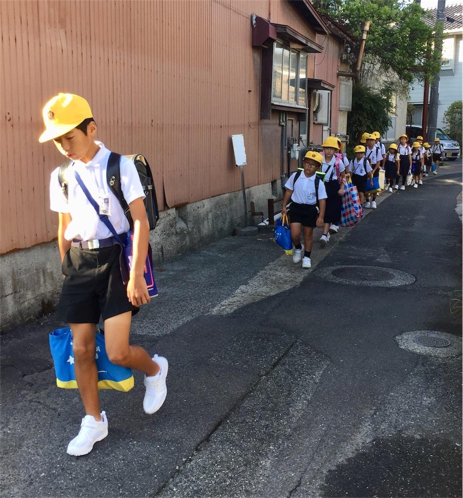 f:id:fukugawa-es:20180903092733j:image