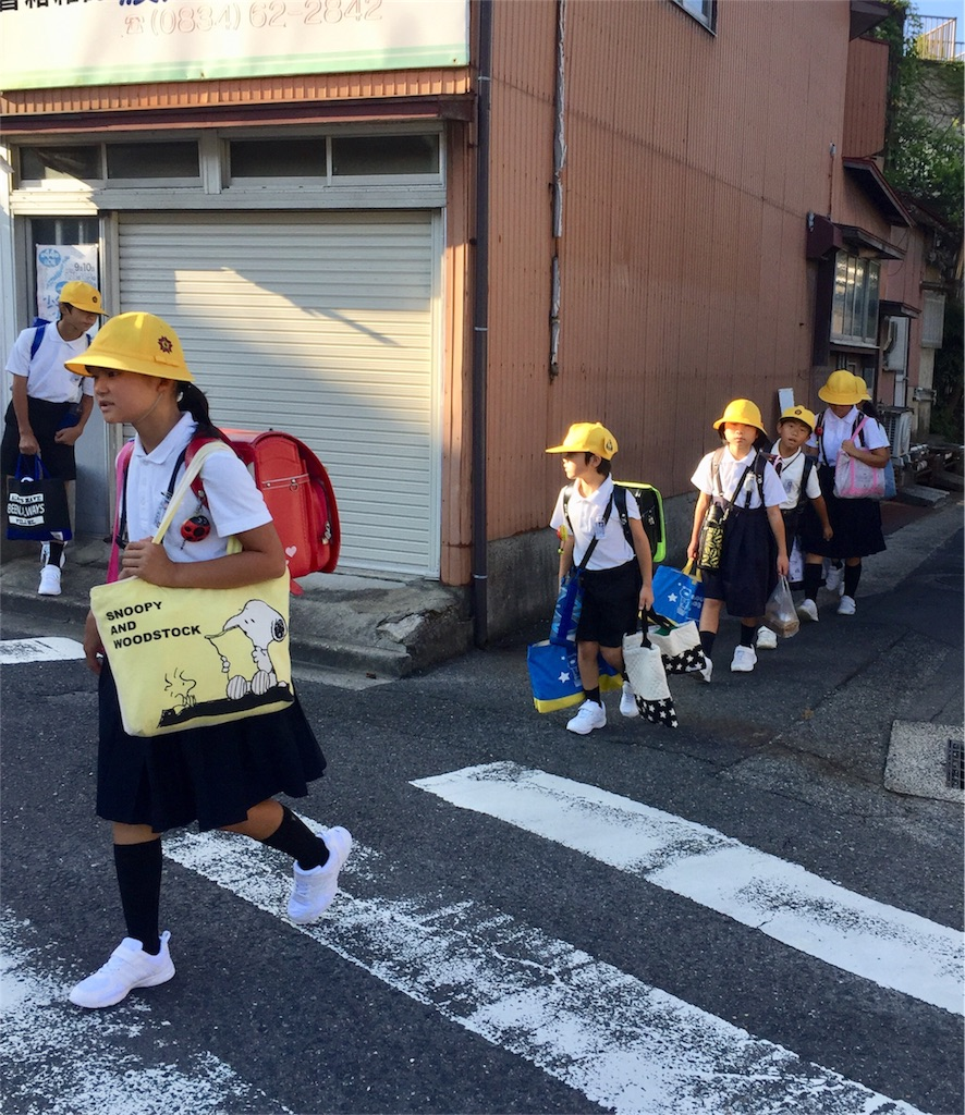f:id:fukugawa-es:20180903092753j:image