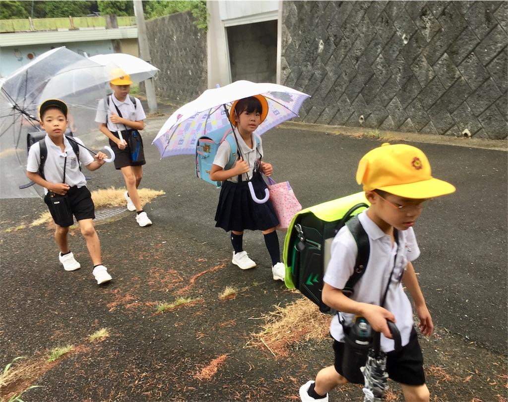 f:id:fukugawa-es:20180904075807j:image