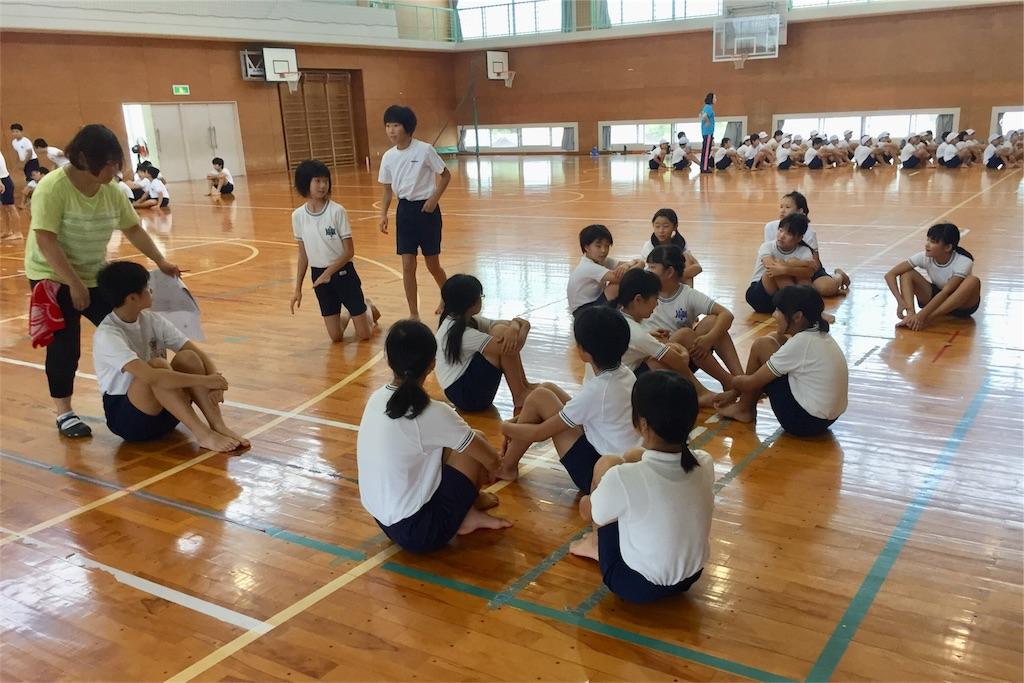 f:id:fukugawa-es:20180904100758j:image
