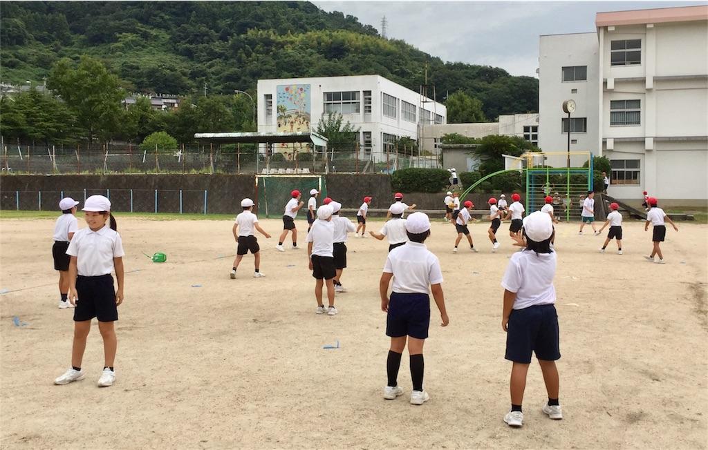 f:id:fukugawa-es:20180906152400j:image