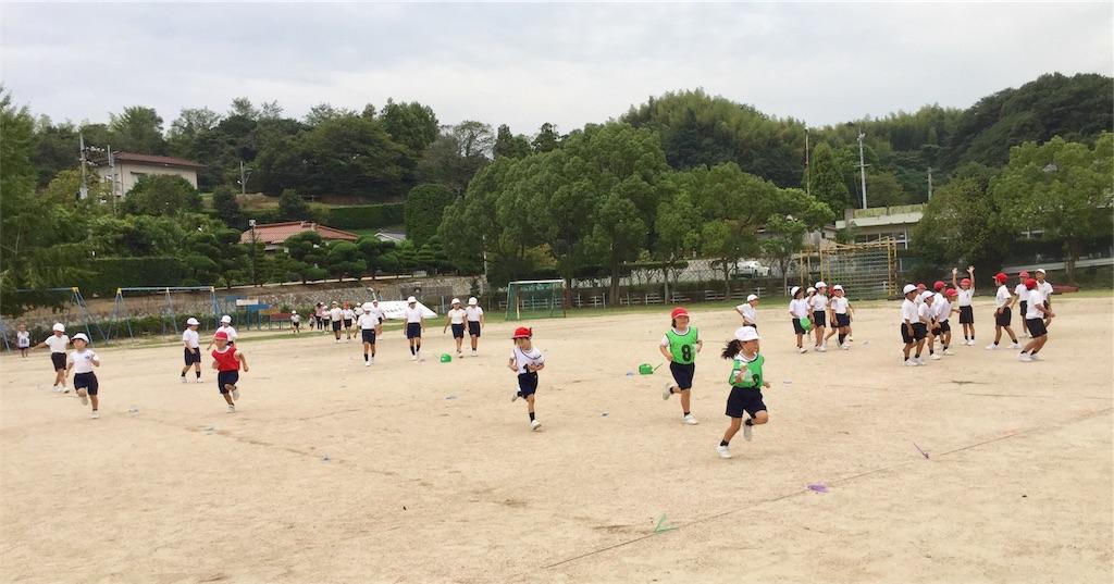 f:id:fukugawa-es:20180906152403j:image