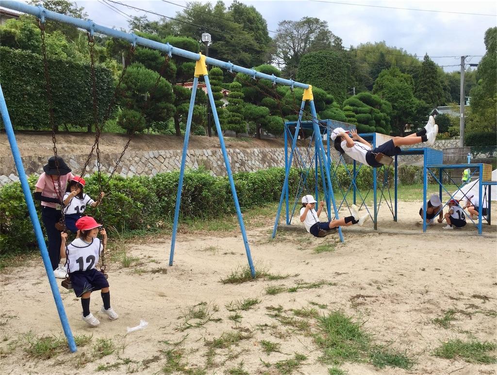 f:id:fukugawa-es:20180906152410j:image