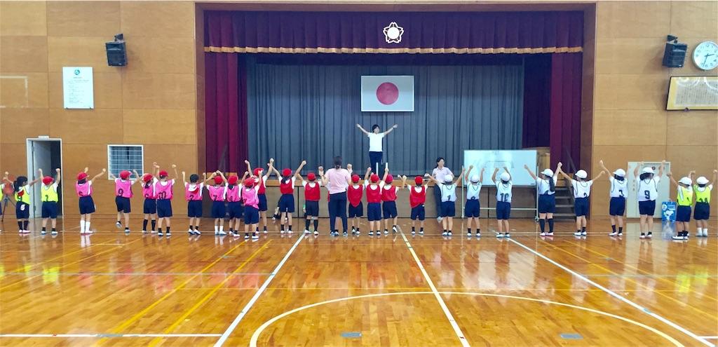 f:id:fukugawa-es:20180906155130j:image