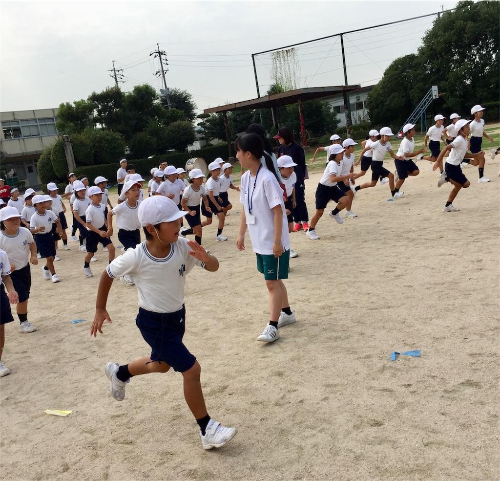f:id:fukugawa-es:20180907100302j:image