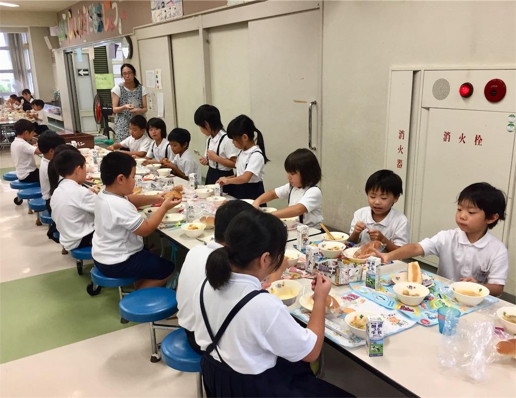 f:id:fukugawa-es:20180907125720j:image