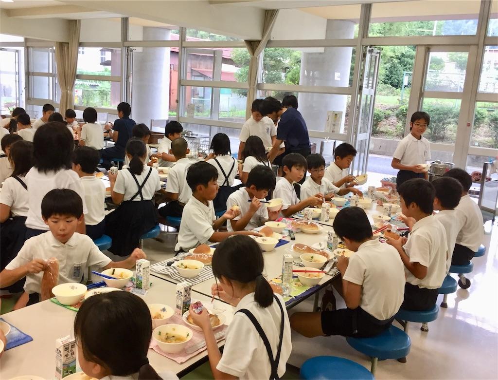 f:id:fukugawa-es:20180907125744j:image
