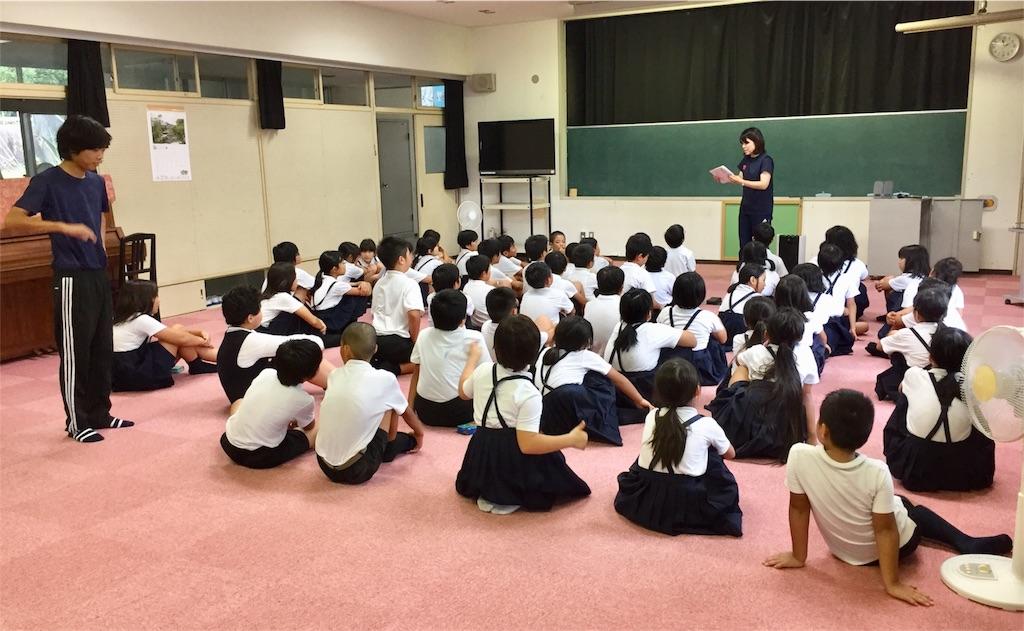 f:id:fukugawa-es:20180907143702j:image