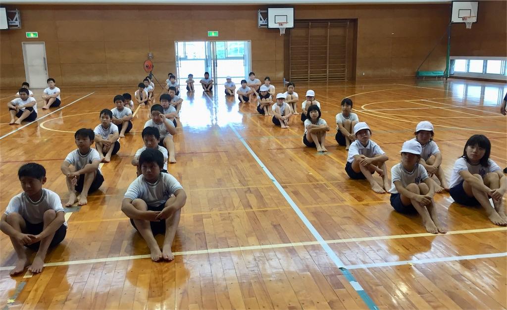 f:id:fukugawa-es:20180907143717j:image
