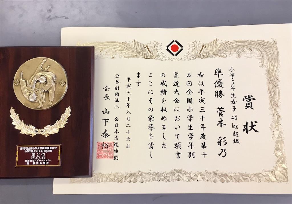f:id:fukugawa-es:20180907154709j:image