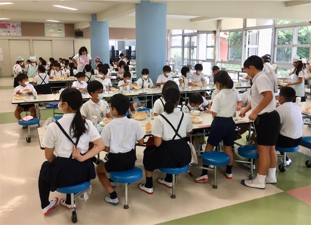 f:id:fukugawa-es:20180910125827j:image