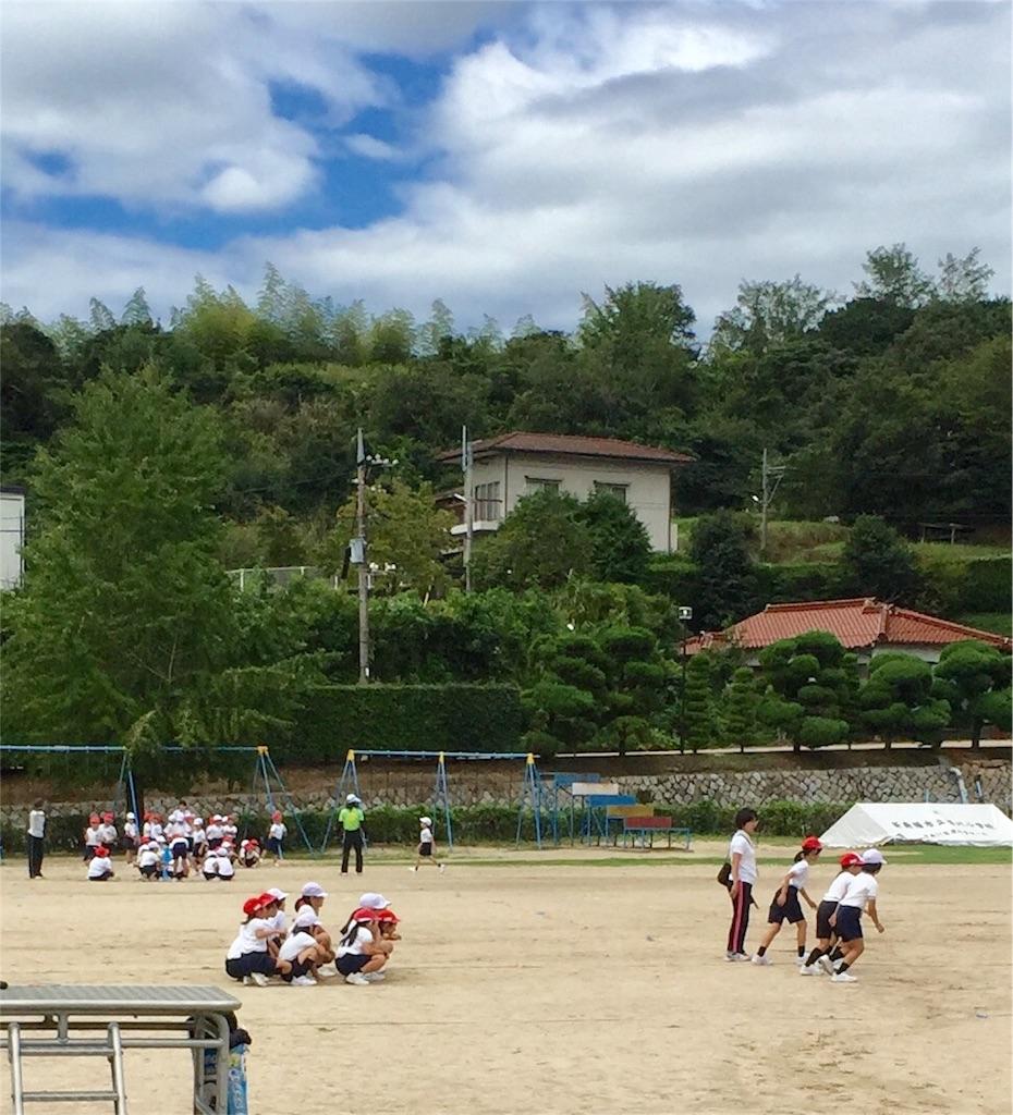 f:id:fukugawa-es:20180910153955j:image
