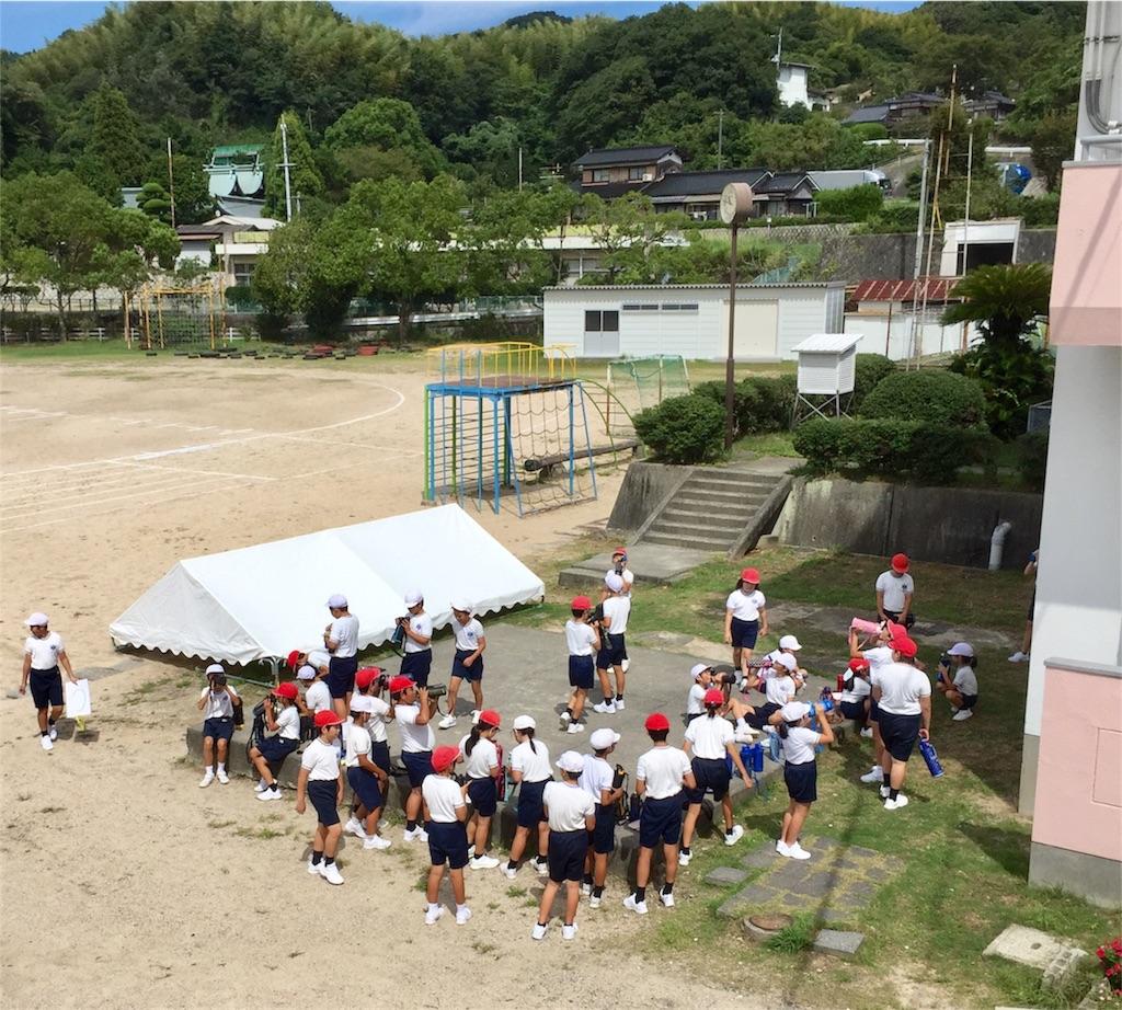 f:id:fukugawa-es:20180911115518j:image