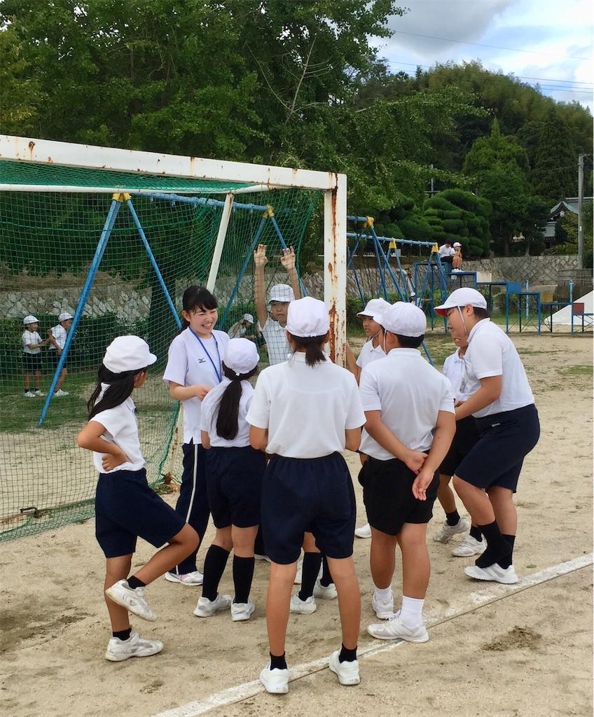 f:id:fukugawa-es:20180911133140j:image