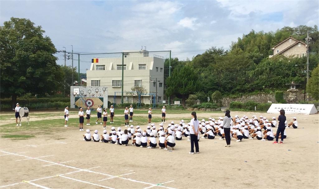 f:id:fukugawa-es:20180912095142j:image