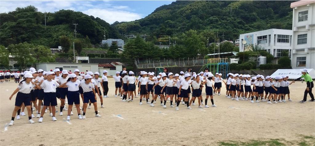 f:id:fukugawa-es:20180912095218j:image