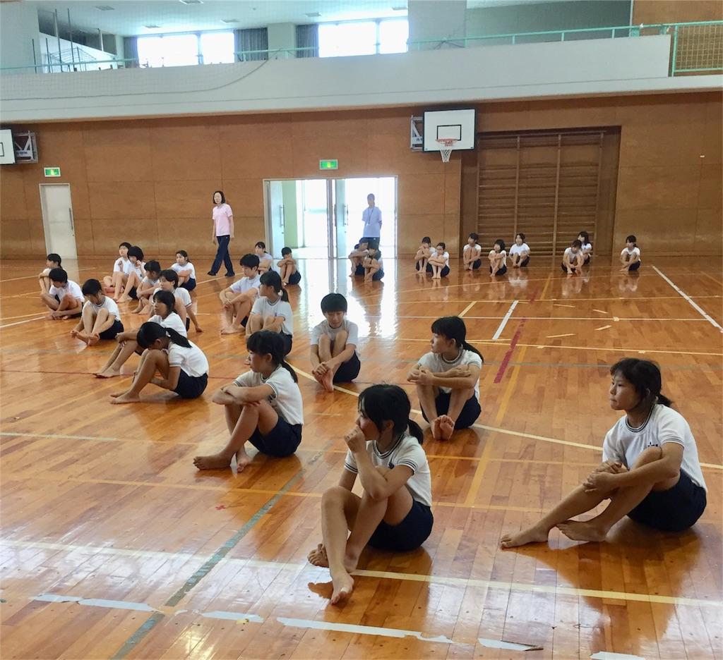 f:id:fukugawa-es:20180912145929j:image