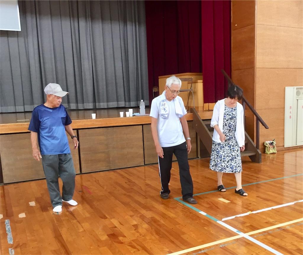 f:id:fukugawa-es:20180913113118j:image
