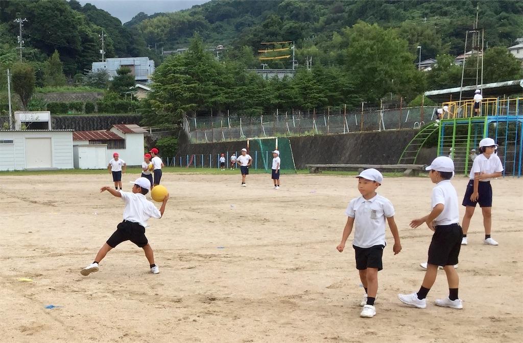 f:id:fukugawa-es:20180913144935j:image