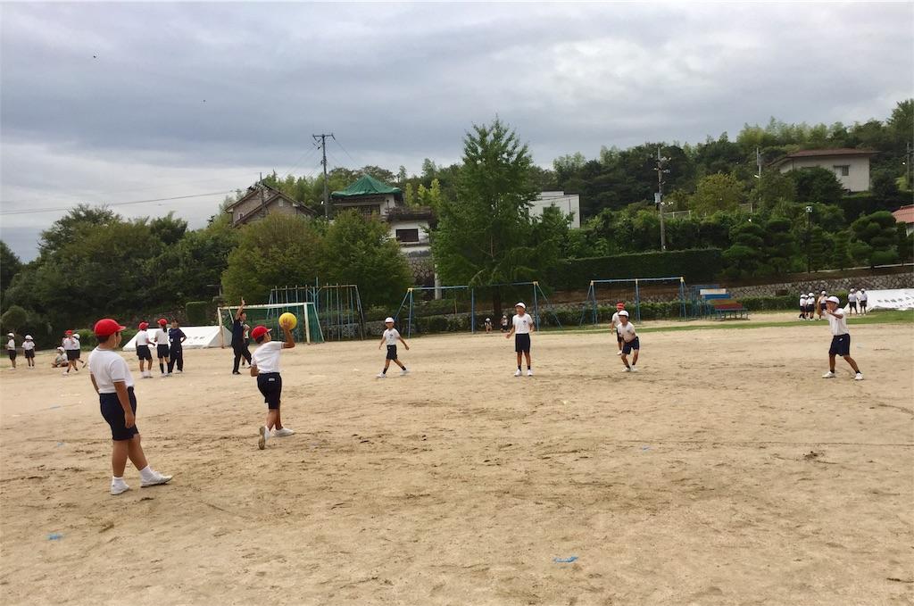 f:id:fukugawa-es:20180913145524j:image