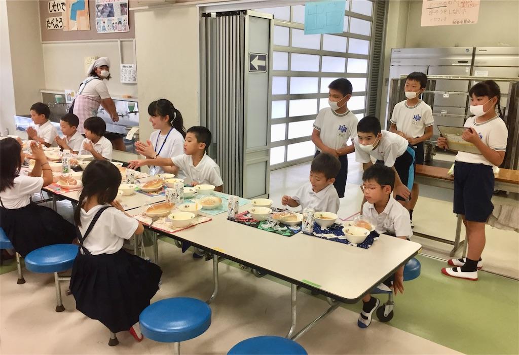f:id:fukugawa-es:20180914131115j:image
