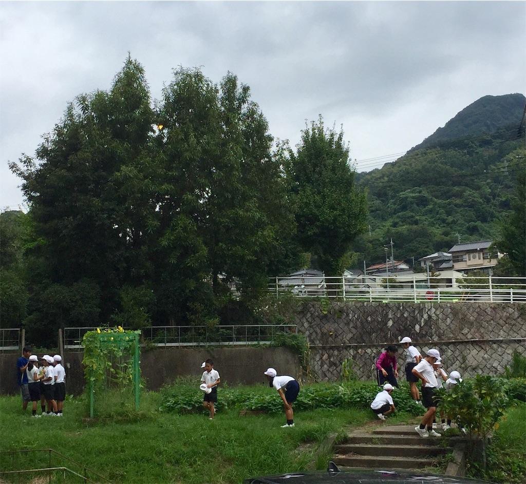 f:id:fukugawa-es:20180914153320j:image