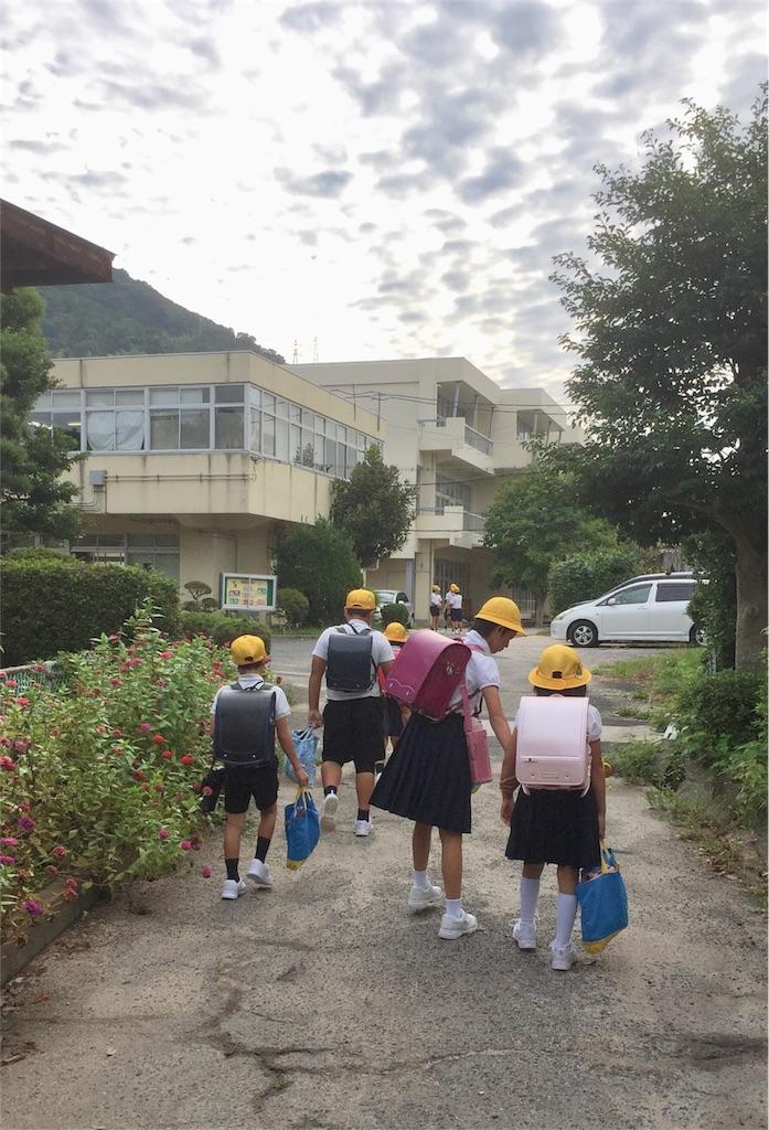 f:id:fukugawa-es:20180918081054j:image