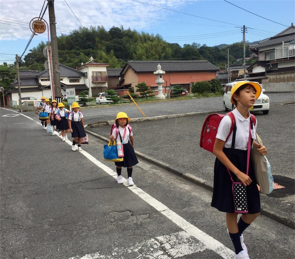 f:id:fukugawa-es:20180918081100j:image
